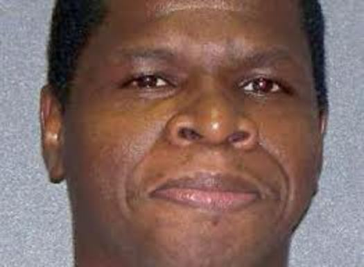 PHOTO: A petition was filed Wednesday seeking a new sentencing hearing for Duane Buck. Buck is on death row in Texas for a double murder, but his attorneys say research shows there was racial bias in Harris County at the time of his 1997 sentencing. Photo credit: Public Domain