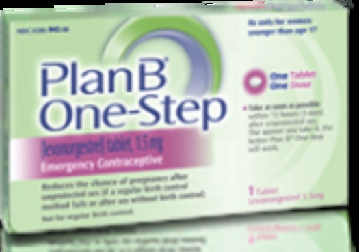 A federal judge has ordered emergency contraceptives to be available to all ages of women within 30 days. Courtesy of: Women's Capital Corp.