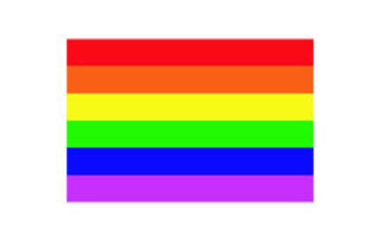 PHOTO: Gov. Bullock signs SB 107 today, decriminalizing homosexual behavior in Montana.