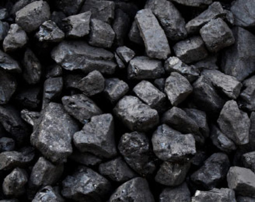 PHOTO: A Kentucky Senator attempts to fast-track coal mining permits through congressional legislation. Environmentalists say that is a bad idea.
