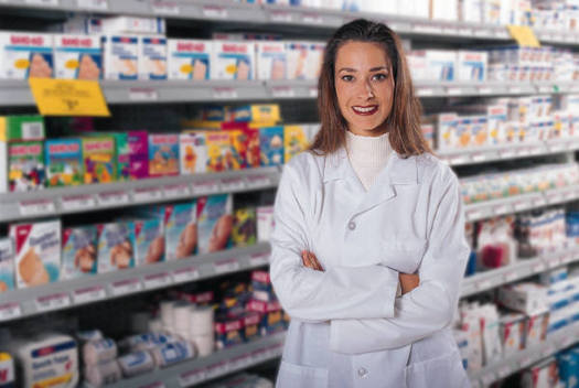 PHOTO: While the legal wrangling continues over a ruling that there should be no age restrictions on the morning-after pill, an FDA order does make it legal for those ages 15 and up to buy the emergency contraceptive over the counter.