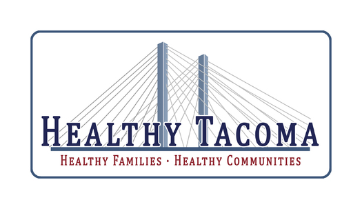 "GRAPHIC: The Healthy Tacoma coalition says it's been working for several years on a proposal for allowing workers to accrue paid ""Sick & Safe Days."""