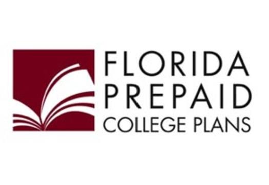 Logotipo de Florida Prepaid