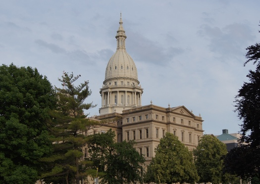 The Michigan Senate last week adjourned for the summer without taking a vote on Medicaid expansion. The AARP is joining a growing list of groups calling for the Senate to put the bill up for a vote before the end of August.