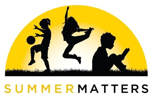 Summer Matters es la primera campa�a estatal centrada en la creaci�n y la ampliaci�n de acceso a las oportunidades de aprendizaje de verano para todos los estudiantes de California. Estudios han demostrado que los estudiantes que participan en programas de aprendizaje de verano aumentaron sustancialmente sus habilidades acad�micas y sociales.