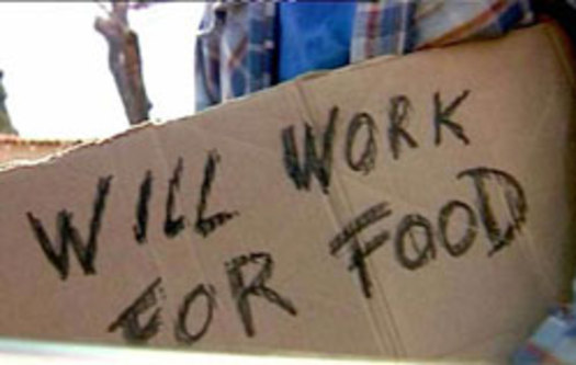 MASW says 1 in 6 Missourians need food stamps to help ends meet                 Courtesy of: St. Louis Area Foodbank