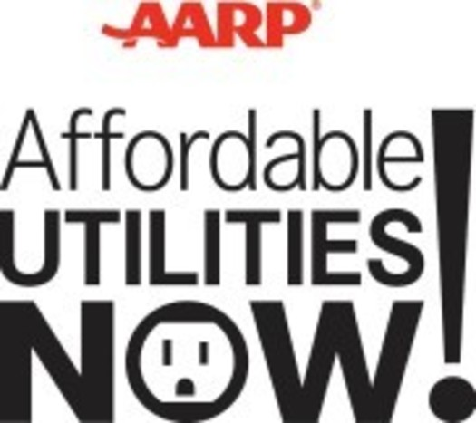 GRAPHIC: Senate Bill 240, set to become law this week, could raise Missouri customers' natural gas prices by as much as $500 million. Courtesy AARP Missouri.