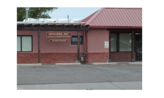 PHOTO:  Hogares is one of the mental health centers affected by the decision to withhold funds.Photo by: Beth Blakeman