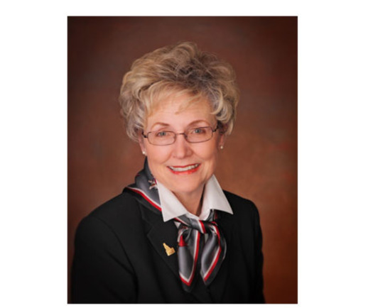 PHOTO: Today is the 78th anniversary of Social Security. AARP Idaho State President Peggy Munson credits the program with keeping her, and thousands of Idahoans, afloat financially.