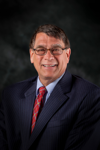 PHOTO: Senator Bill Seitz (R�Green Township)is expected to introduce legislation that would limit how much utilities can spend on energy-efficiency programs and eliminate requirements for in-state solar and wind power. Photo: Senator Seitz.