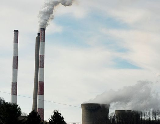 FirstEnergy has changed the terms of its proposal - now before the PSC - to transfer part of the Harrison electricity generating station from one subsidiary to another. But a West Virginia consumer group says it's still a bad deal for ratepayers in the northern part of the state.