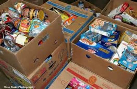Emergency Food Stamps Albuquerque