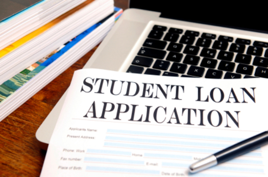 "PHOTO: Not every college applicant gets scholarships or qualifies for financial aid. The ""Pay It Forward, Pay It Back"" plan could be an alternative for some to finance their education without having to take out loans. Photo credit: iStockphoto.com"
