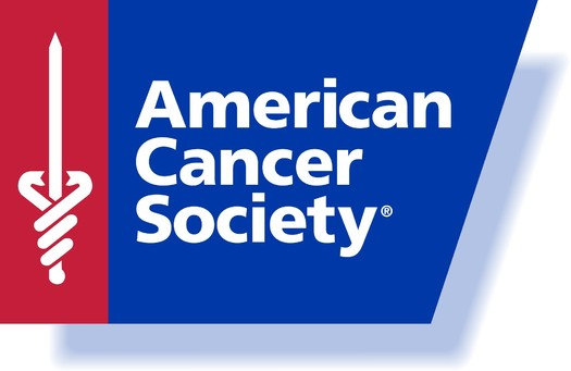 A new report from the American Cancer Society says cancer is on the decline in Wisconsin, but it's the leading cause of death in the state.