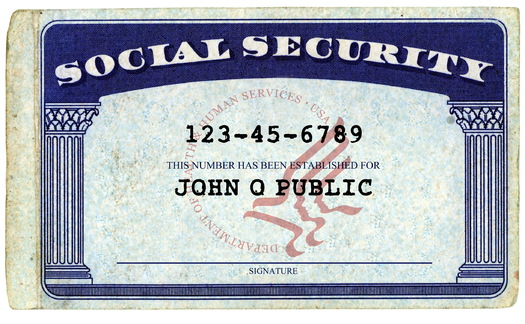 GRAPHIC: Without their Social Security benefits, the number of Maine seniors living in poverty would jump by 36 percentage points, according to a new report. Courtesy CBPP