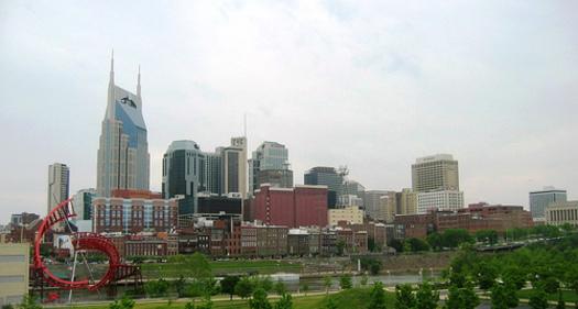FOTO: Hoy (jueves) se celebra en Nashville una cumbre nacional en busca de maneras para hacer m�s habitables las comunidades, a medida que su poblaci�n entra en la edad avanzada. Cr�dito de la foto: Kyle Simourd.