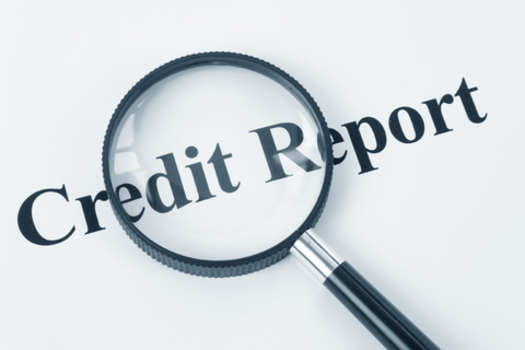 PHOTO: Missourians are making good use of the tools that are available to help resolve issues with their credit reports, according to a new study. Photo credit: freestockphotos.com.
