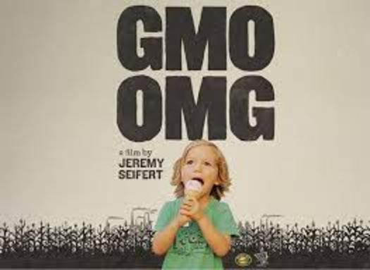 PHOTO: Missouri filmgoers can explore the impact of genetically modified (GMO) foods and talk with the man who has made a documentary about them, at a special screening this week. Photo courtesy Jeremy Seifert.