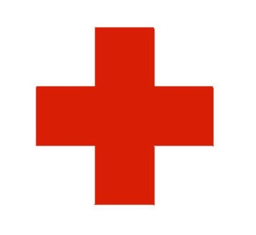 The Wisconsin Red Cross says January'r frigid start has dramatically slowed donations, and blood is urgently needed.