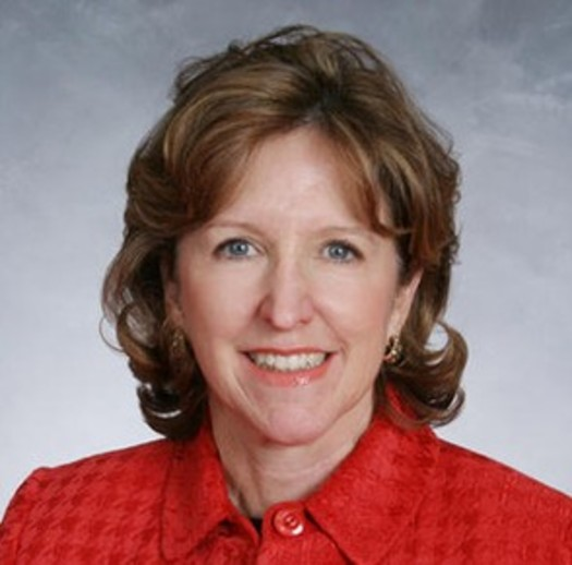 Photo: Senator Kay Hagan is co-sponsor of the Bipartisan Sportsman's Act of 2014. Courtesy: ncpolicywatch.org
