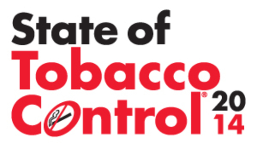 GRAPHIC: There's progress, and some pitfalls, noted in the new State of Tobacco Control report, released today by the American Lung Association of Wisconsin. Image courtesy ALA-WI.