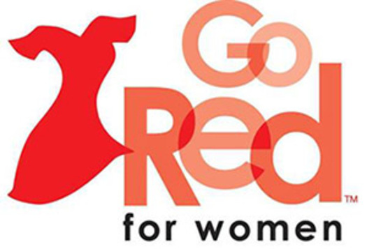IMAGE: This coming Friday is Wear Red Day. The annual event from the American Heart Association aims to raise awareness that heart disease is the leading killer of women. CREDIT: AHA