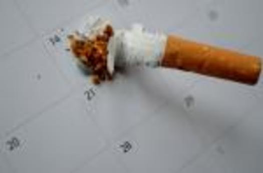 PHOTO: CVS Caremark's plan to kick the habit of selling tobacco products may help its customers also kick the habit. Photo credit: publicdomainpictures.net