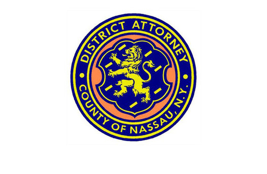 GRAPHIC: The Nassau County District Attorney was a co-sponsor of a conference this week on youth and gang violence, which is an ongoing problem on Long Island and around the state. Courtesy: NCDA.