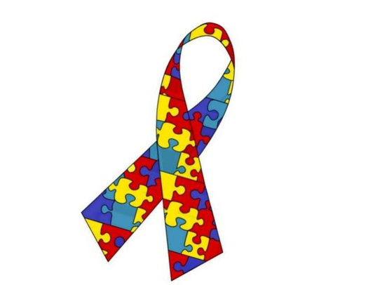 IMAGE: Those working to raise awareness of autism in Indiana say it�s time to focus on the services and supports needed for young people affected by autism as they become adults. Image courtesy Autism Society of Indiana.