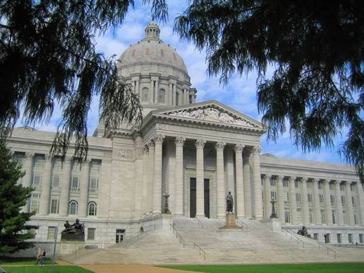 PHOTO: Working families and the entire state economy would see the benefits if Missouri lawmakers approve a plan to expand Medicaid, according to a new report from Families USA. Photo credit: R. Smith.