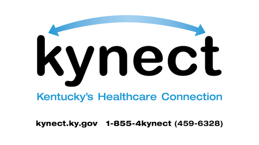 "PHOTO: Kentucky's health exchange, known as ""kynect,"" has enrolled more than 413,000 people for health insurance coverage."