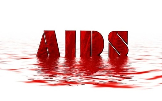 About 22,000 Ohioans are currently living with HIV. (Pixabay)