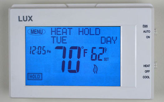 Last year, 300,000 Michiganders applied for assistance with home heating bills. (Dennis Murphy/Wikimedia Commons)