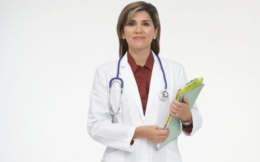The SAVE Act, a bill to grant full practice authority for Advanced Practice Registered Nurses, is seeing bipartisan support in the North Carolina Legislature. (AARP)