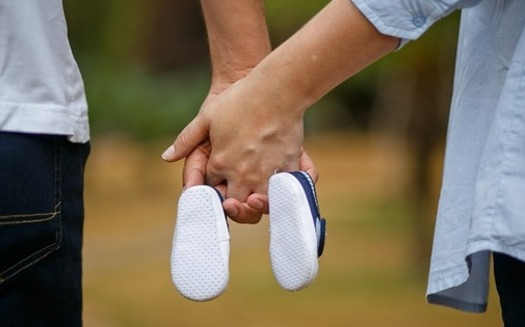 Leading medical groups, including the American Medical Association and the American Academy of Pediatrics, all oppose parental-consent laws. (Pixabay)
