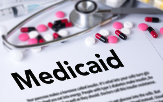 Nearly 1.6 million people in Tennessee rely on Medicaid for health coverage, according to the Kaiser Family Foundation. (Adobe Stock)
