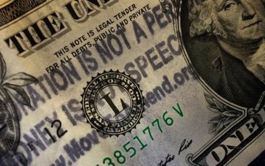 Hundreds of grassroots groups have sprung up in the past decade to try and overturn the U.S. Supreme Court's decision in the case Citizens United v. Federal Elections Commission. (Royalty Free Images)