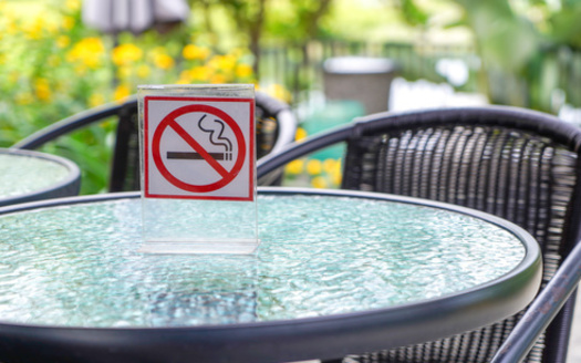 Minnesota recently became the 25th state to adopt a Tobacco 21