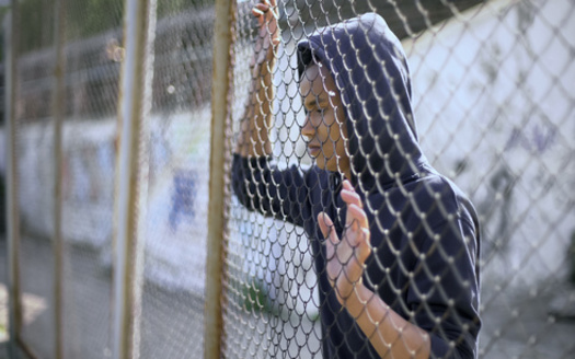Hundreds of youth detention centers in the United States have closed in the past 20 years, with states moving toward alternative rehabilitation efforts. A coalition that includes prosecutors and corrections officials says that trend should continue. (Adobe Stock)
