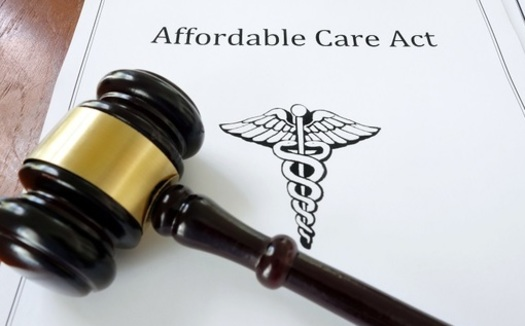 The U.S. Supreme Court is scheduled to hear arguments Nov. 10 on whether to overturn the Affordable Care Act. The ruling is likely to be announced in June 2021. (zimmytws/Adobe Stock)