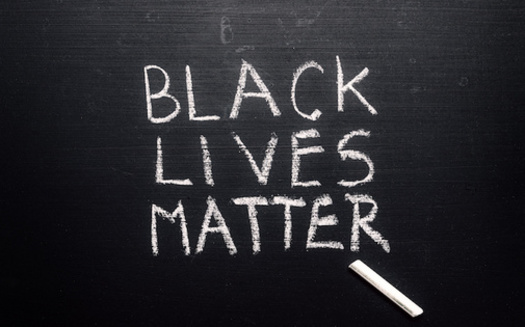 Educators are kicking off Black History Month with a week dedicated to sharing educational resources to fight racial bias and injustice in curricula and schools. (Bits and Splits/Adobe Stock)