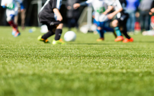 Opponents of a proposed bill in North Dakota that would limit transgender student participation in sports could cost taxpayers money because of the expected legal challenges. (Adobe Stock)