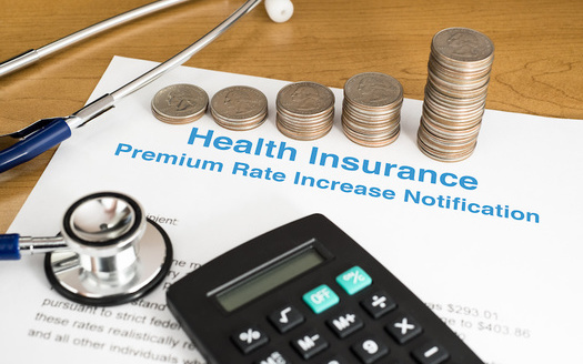 According to a new survey, 92% of Americans agree that deductibles should be low enough to not get in the way of a person's access to health care. (DoubletreeStudio/Adobe Stock)