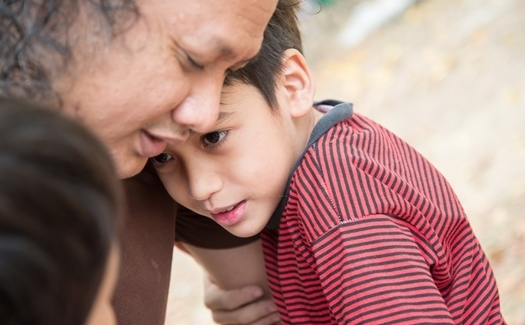 Census statistics show Latinos and other people of color have been hit harder by the effects of the pandemic than other Arizonans. (wckiw/Adobe Stock)