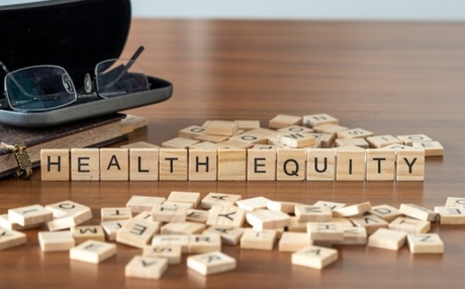 CareOregon is giving out $455,000 in grants to eight groups to close health disparities in groups impacted by discrimination. (shane/Adobe Stock)