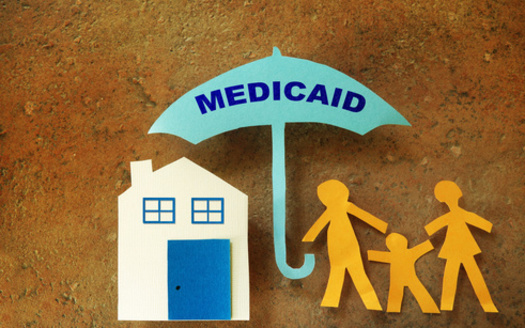 A nonpartisan analysis says if Wisconsin were to expand Medicaid, it could result in more than $1 billion in savings for the state over the next two years. (Adobe Stock)