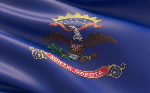 Like other states, the constitution of North Dakota requires the Legislative Assembly to redistrict itself following each federal decennial census. (Adobe Stock)