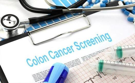 States that expanded Medicaid coverage have seen improved rates for colorectal, prostate and cervical cancer screenings compared with non-expansion states. (Pixabay)
