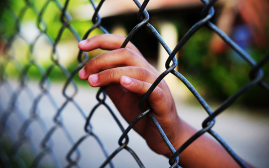18-year-olds who commit misdemeanors are currently charged in adult court, but a bill seeks to change that. (chatiyanon/Adobe Stock)