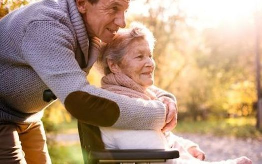 New Mexico has joined 10 other states and the District of Columbia in offering a medical aid-in-dying option, through the Elizabeth Whitefield End-of-Life Options Act. (helpguide.org)